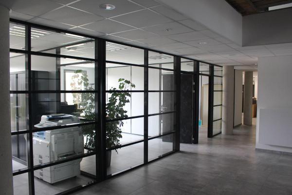 Le Dumas - Appartements neufs à Amiens (80)