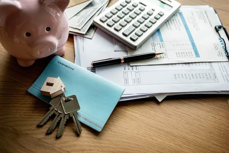 Financer son projet d'achat immobilier dans le neuf