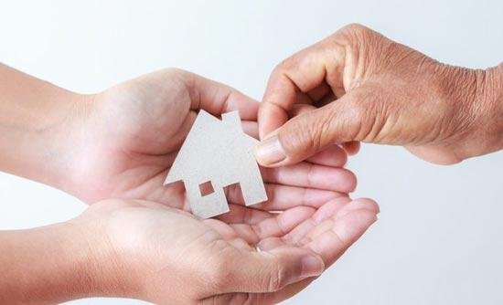 Se constituer un patrimoine immobilier